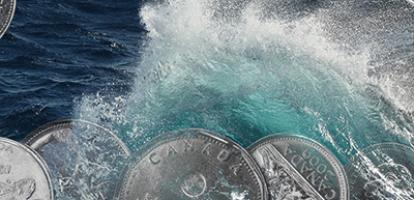 Navigating Turbulence: Canadian Monetary Policy Since 2004