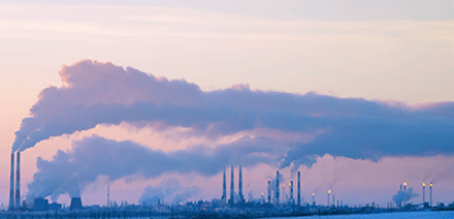 Measuring and Managing the Unknown: Methane Emissions from the Oil and Gas Value Chain