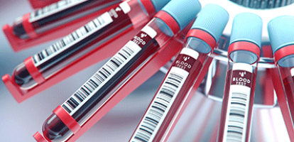 Naugler, Wyonch - How to Improve the Use and Value of Laboratory Testing