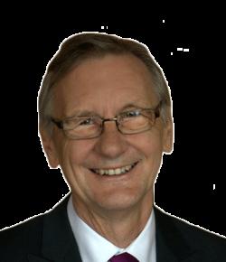 Dan Ciuriak - For a researcher, the range of informed commentary